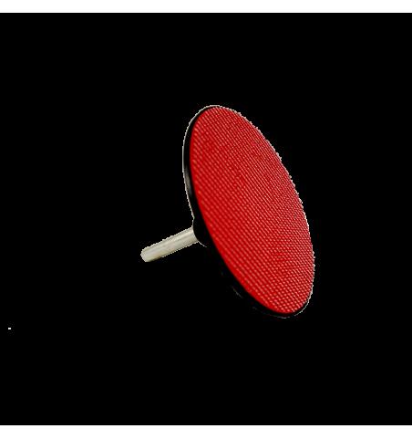 Podložný tanier 80mm