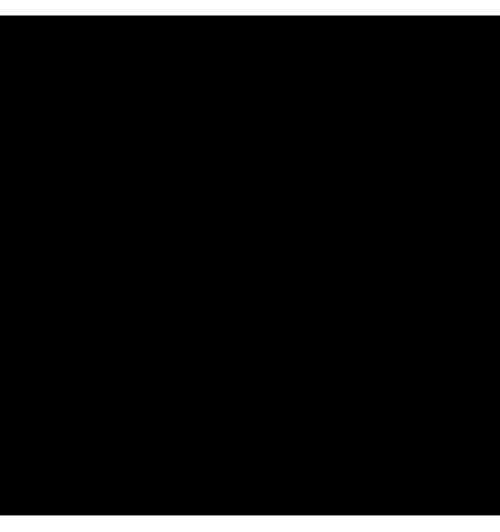 Leštiaci kotúč molitan čierny 85mm
