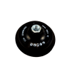 Podložný tanier 125mm M14