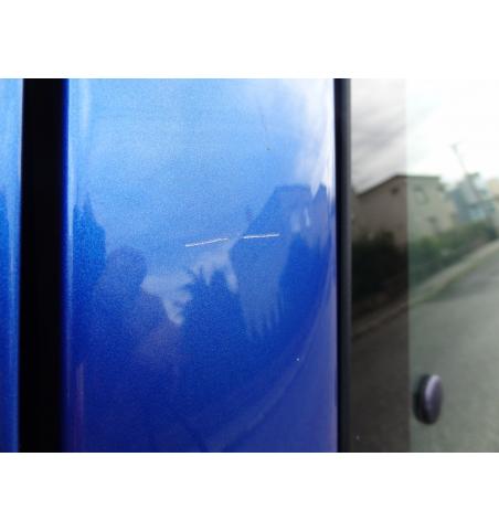 Kwik Color samolepiaca fólia