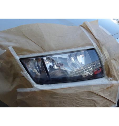 Papier maskovací 18cm