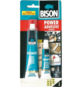 Lep Bison Power Adhesive