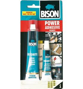 Lep Bison Power Adhesive