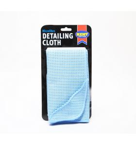 Utierka Kent Detailing Cloth