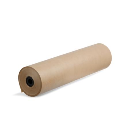 Maskovací papier 600 mm x 300 m