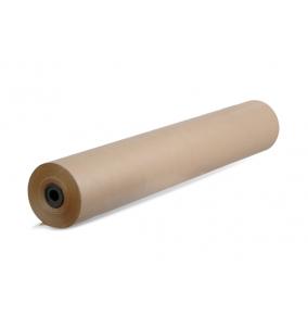 Maskovací papier 900 mm x 300 m