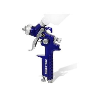 Striekacia pištol GLOSS Mini HVLP GH-2000P