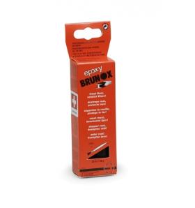 Brunox antokorozívny epoxy primer so štetcom