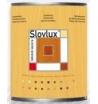 Slovlux laková lazúra 2,5L