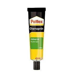 Chemoprén Univerzál Klasik 120ml