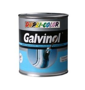 Galvinol 0,75L