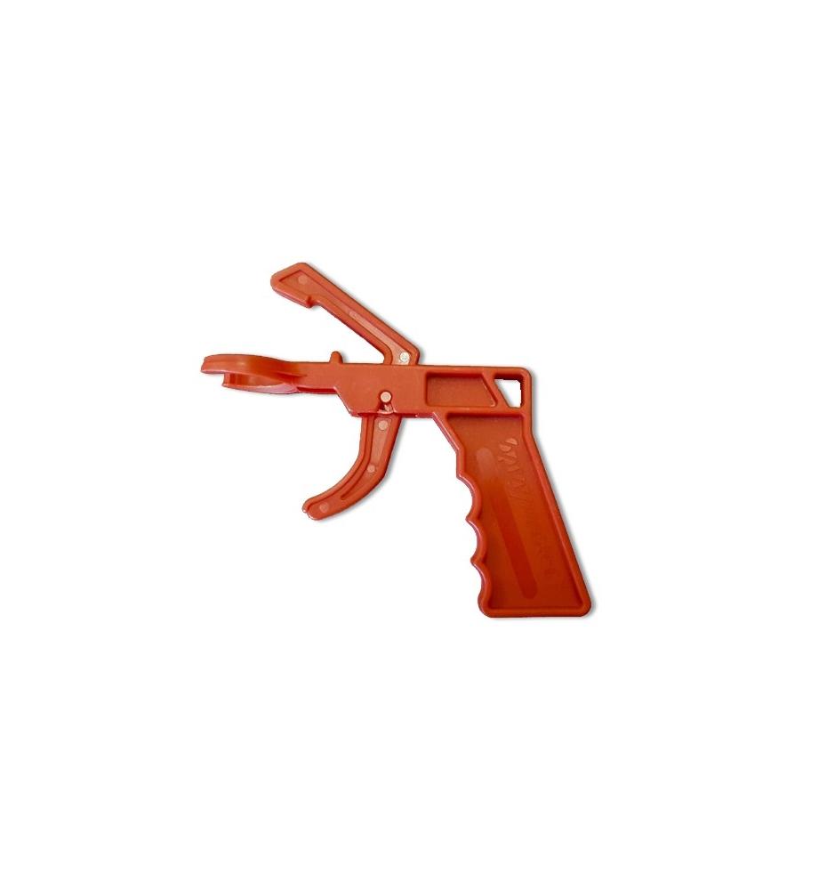 Pištol UNI násada na spreje STCH