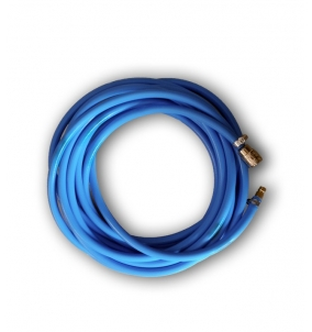 Tlaková hadica 9mm/10m Modrá