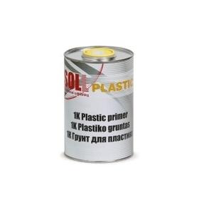 Základ na plasty S-PP 1