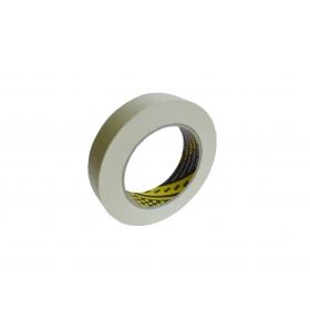 3M Páska olepovacia Scotch 2328 24mm/50m