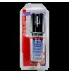 2K plastic repair-lepidlo 30ml
