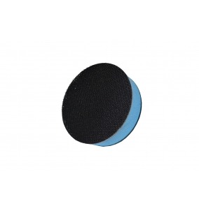 Podložný tanier 75 mm x 25mm na vŕtačku