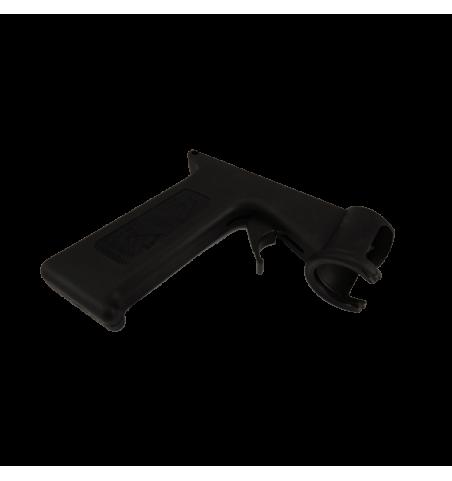 Pištol UNI násada na spreje