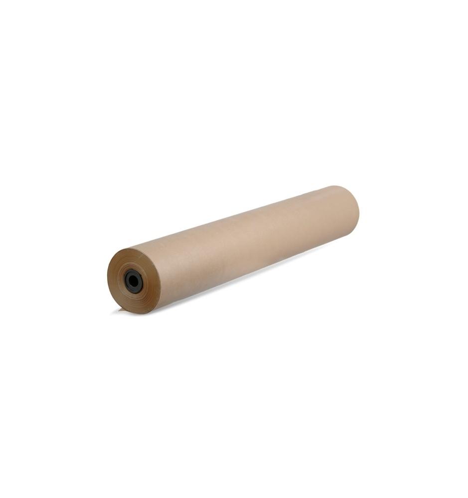 Maskovací papier 1200 mm x 300 m