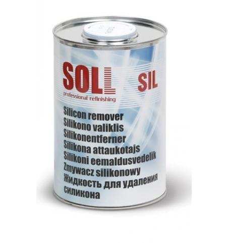 Antisil SOLL 1L