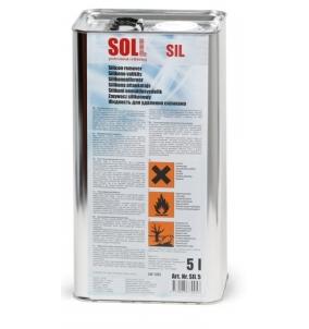 Antisil SOLL 5L