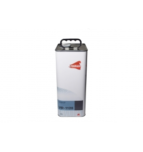 Bezfarebný lak CROMAX VR-1120 5L