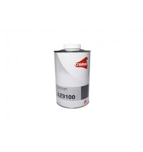 Aditívum CROMAX AZ9100 1L