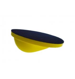 Hoblík zo suchým zipsom okrúhly 150mm