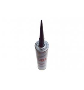 Polyuretánové lepidlo-tesniaci tmel 310 ml SOLL SP5