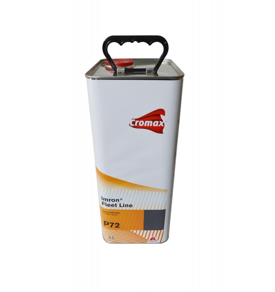 Epoxydové tužidlo CROMAX P72 5L