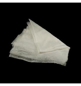 Dupont Sontara leštiaca utierka