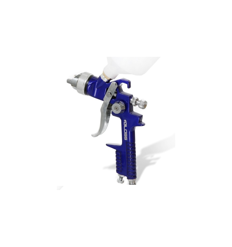Striekacia pištol GLOSS GH827 RP 2,00mm