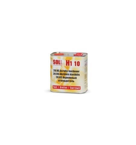 H1 10 Tužidlo rýchle 2,5L