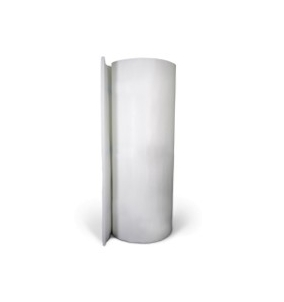 Stropný filter do striekacej kabíny