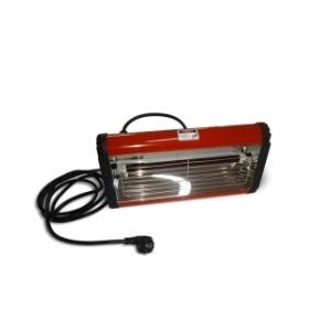 Ručný infražiarič na sušenie farieb GP-101H