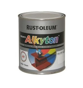 Alkyton matný 1L