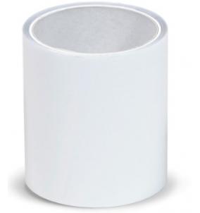 Ochranná fólia transparent 100mm x 3m