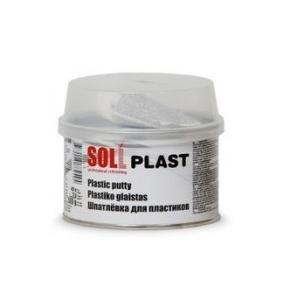 Polyesterový tmel na plasty 0,5Kg
