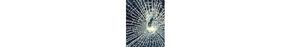 Oprava čelného skla