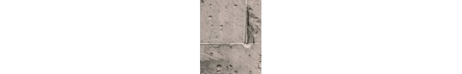 Podlahy, betón, kameň